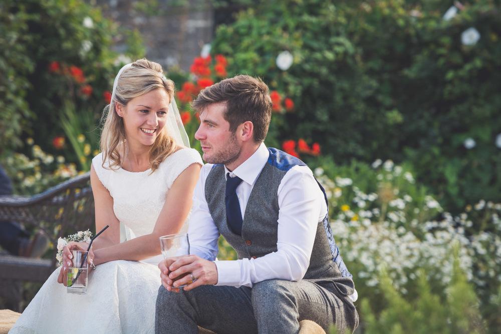 Devon Wedding Photographer 10