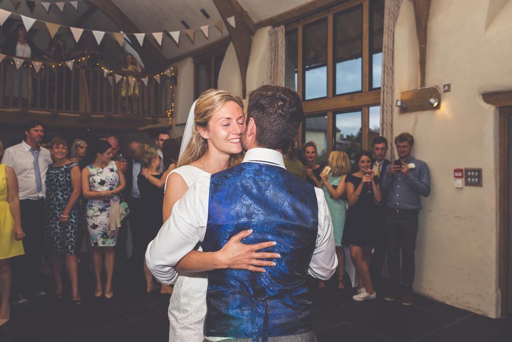Devon Wedding Photographer 12
