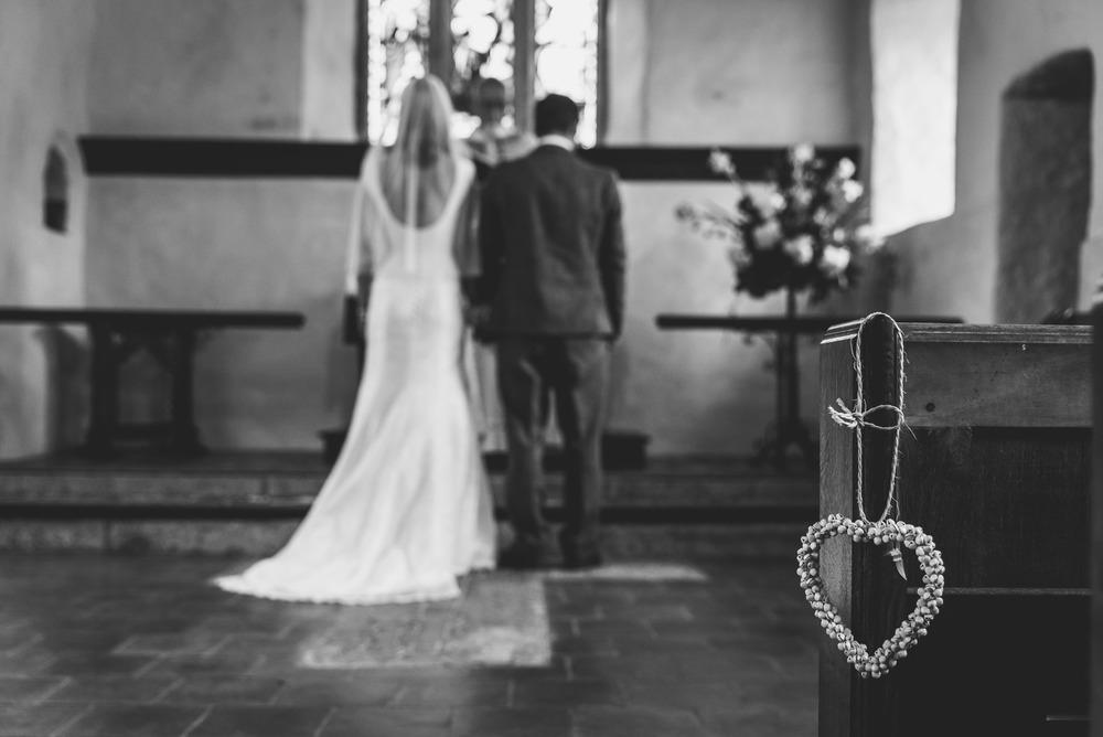 Devon Wedding Photographer 5