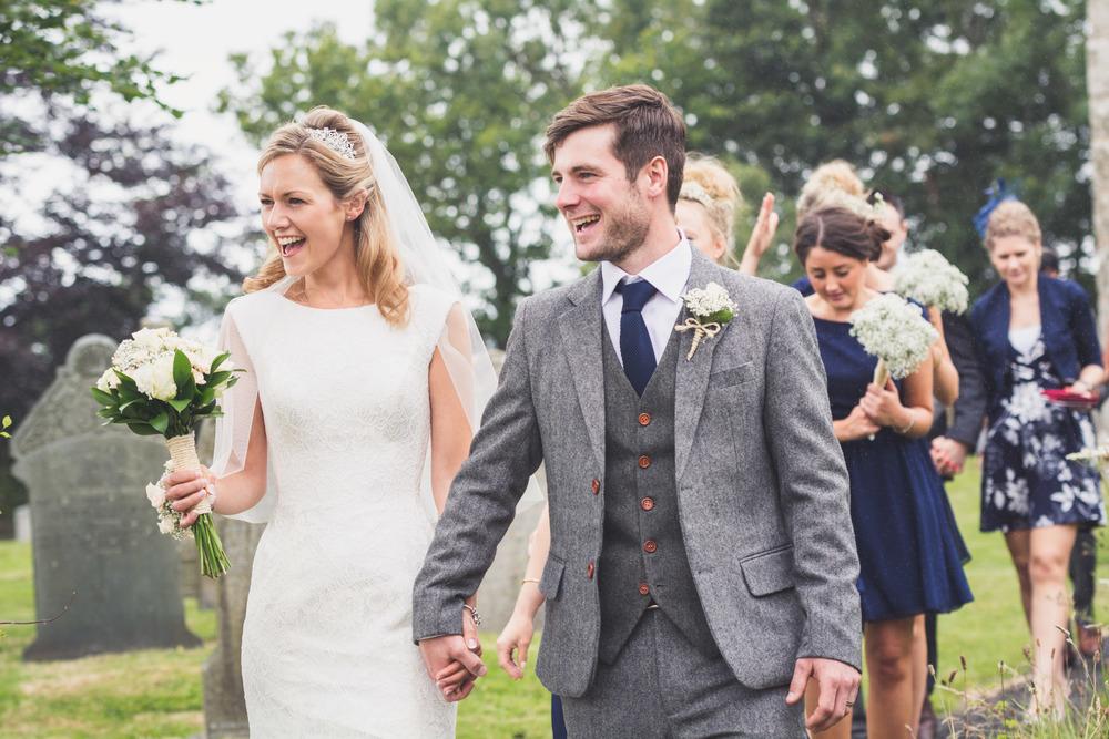 Devon Wedding Photographer 6