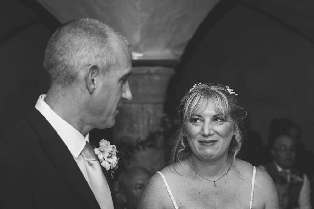Devon Wedding Photographer - Torre Abbey 6