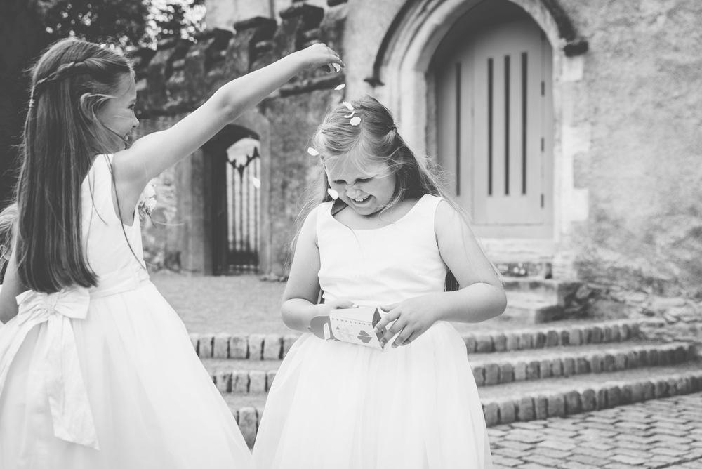 Devon Wedding Photographer - Torre Abbey 9