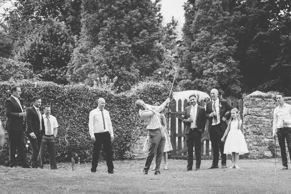 Devon Wedding Photographer - Torre Abbey 14