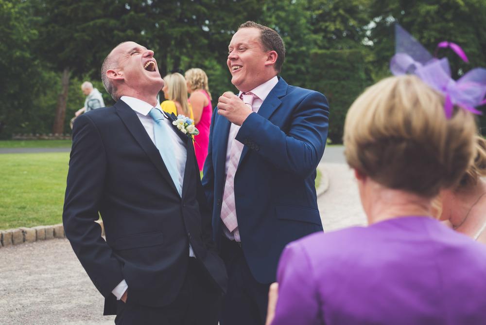 Devon Wedding Photographer - Torre Abbey 11