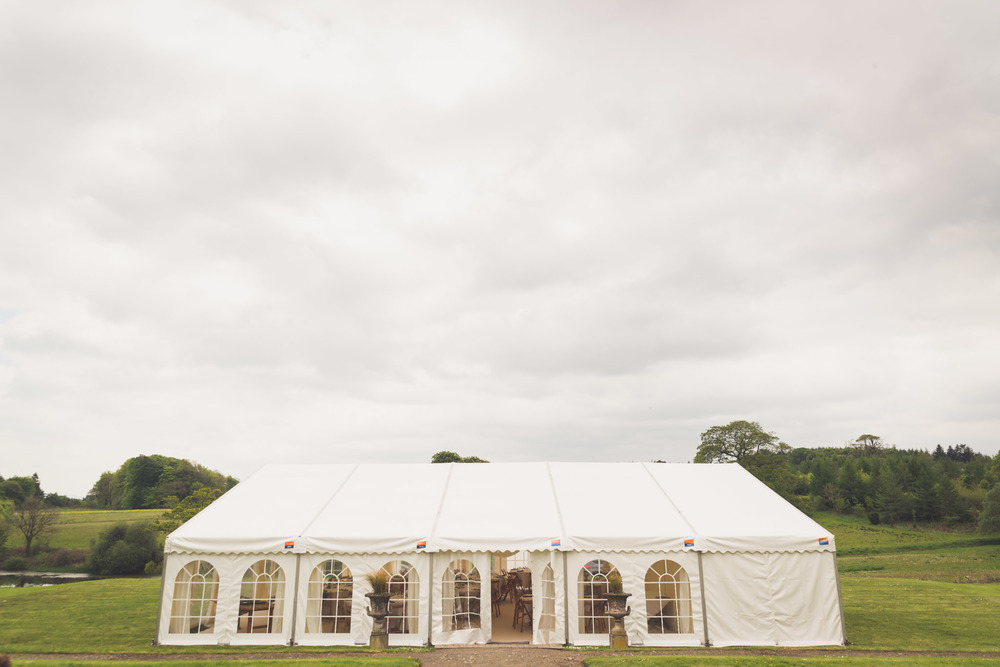 Devon Wedding Photographer - Buckland House - 42