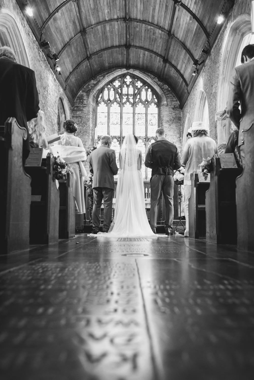 Ash Rescue Centre Wedding Photography 10