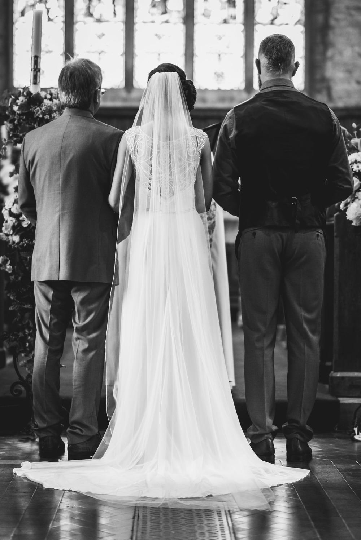 Ash Rescue Centre Wedding Photography 12