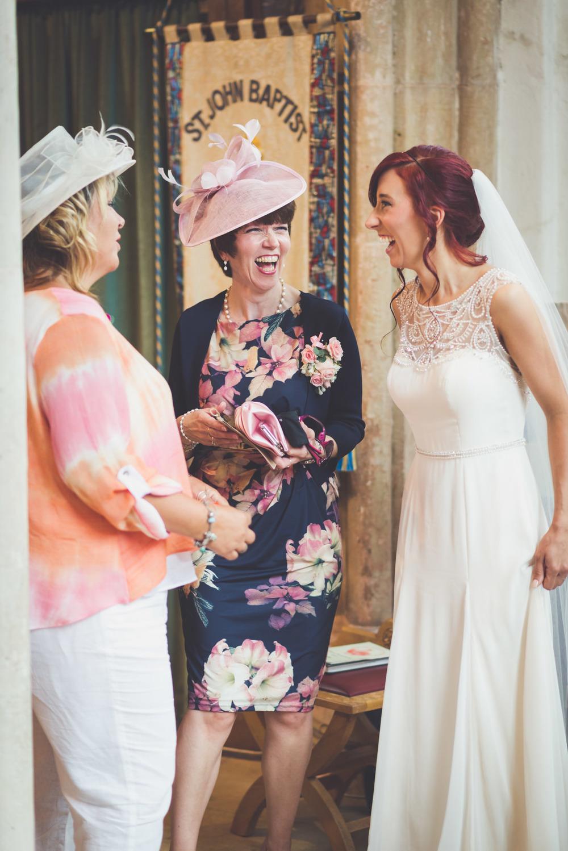 Ash Rescue Centre Wedding Photography 19