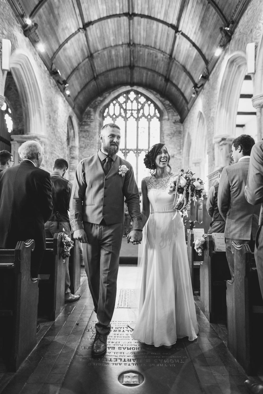 Ash Rescue Centre Wedding Photography 21