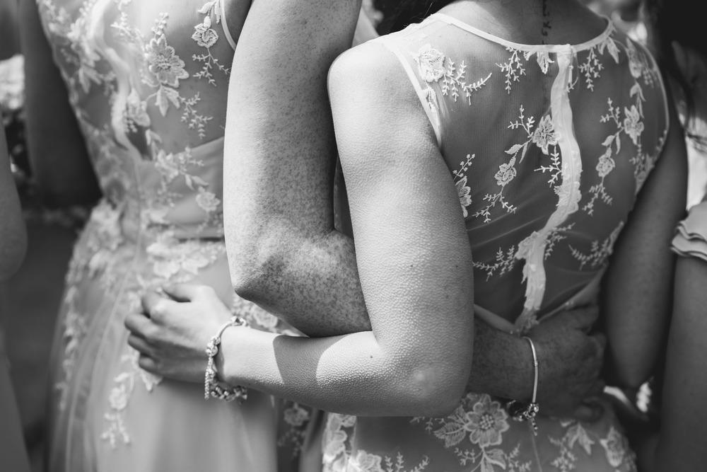Ash Rescue Centre Wedding Photography 24