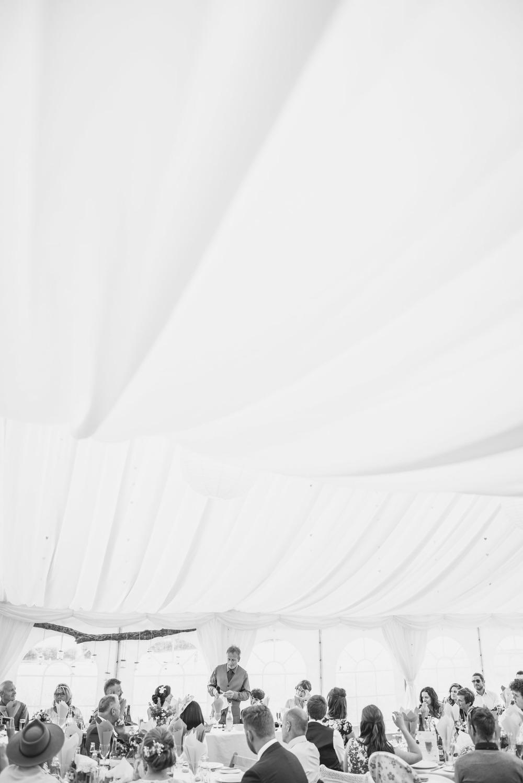 Ash Rescue Centre Wedding Photography 52