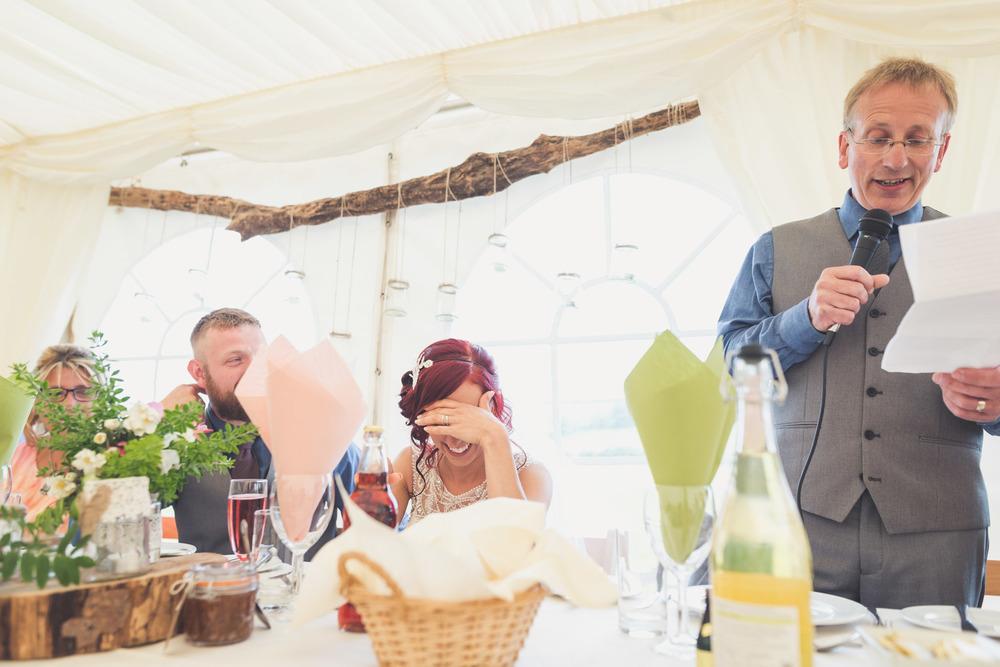 Ash Rescue Centre Wedding Photography 53