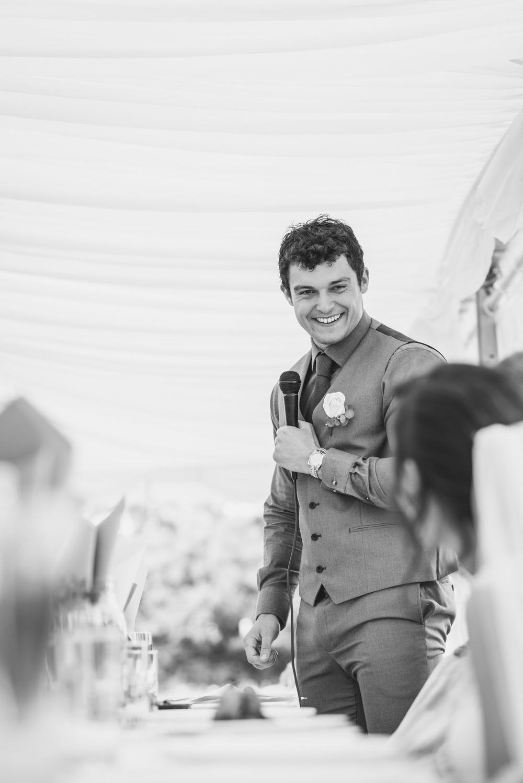 Ash Rescue Centre Wedding Photography 54