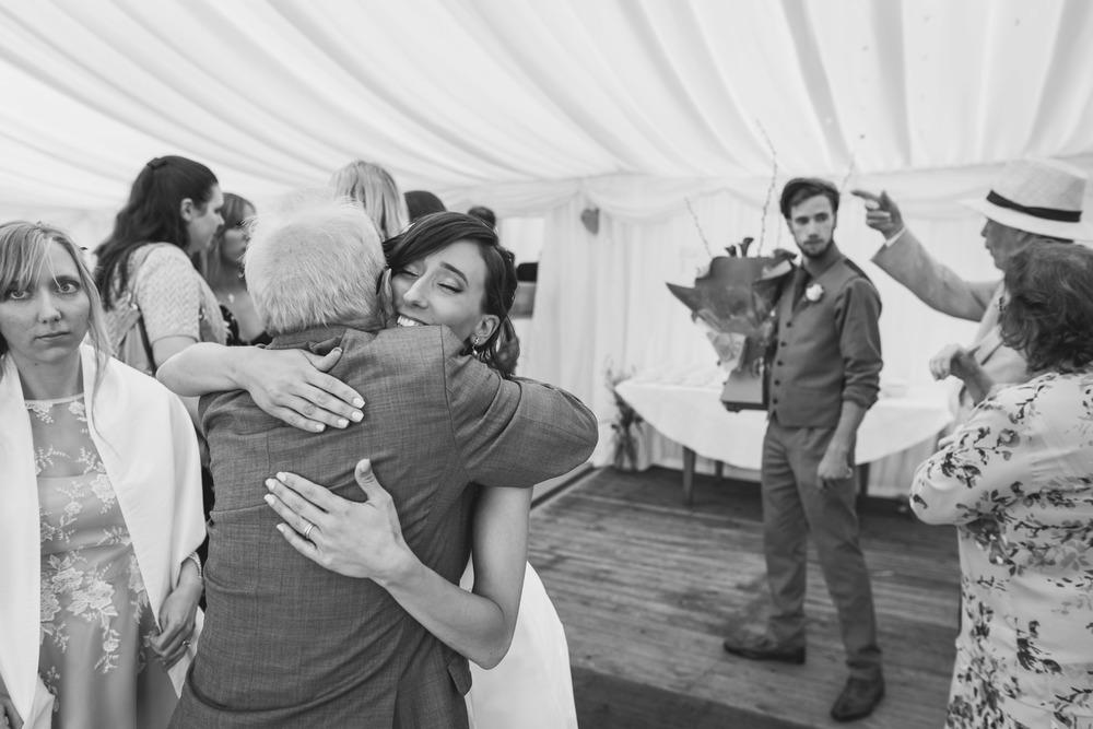 Ash Rescue Centre Wedding Photography 57