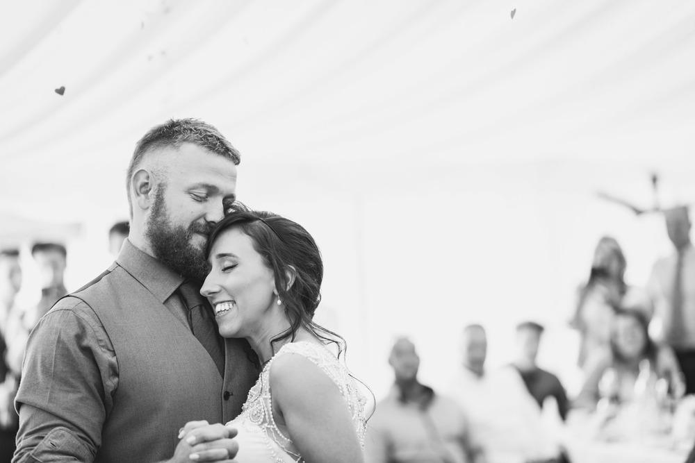Ash Rescue Centre Wedding Photography 58