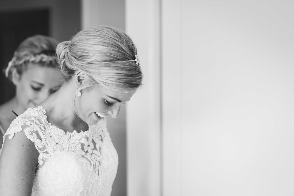 Wedding Photographer Devon 6