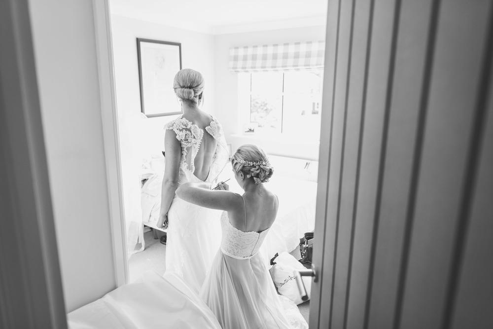 Wedding Photographer Devon 5