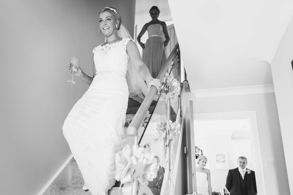 Wedding Photographer Devon 9