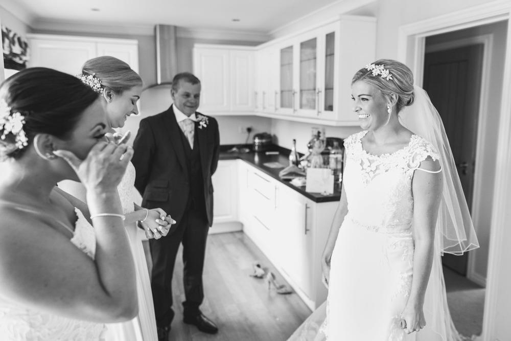 Wedding Photographer Devon 10