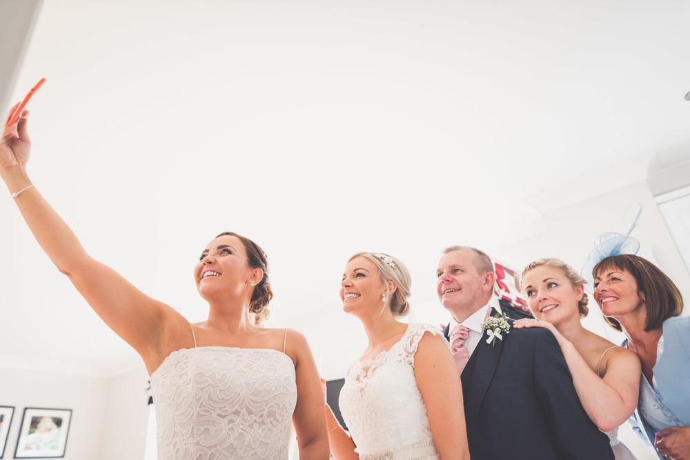 Wedding Photographer Devon 11
