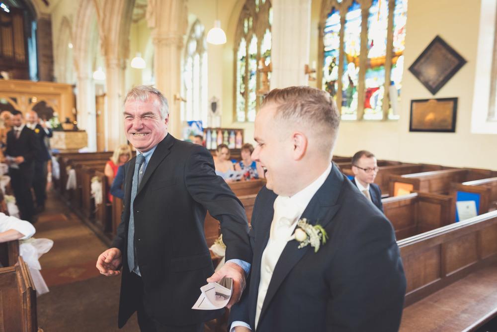 Wedding Photographer Devon 12