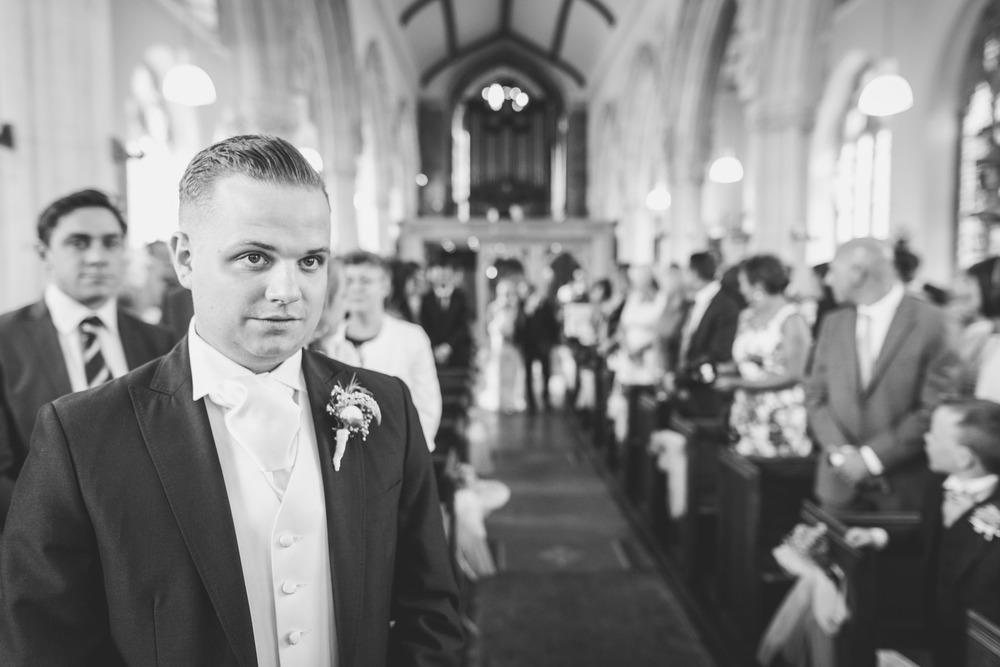 Wedding Photographer Devon 14