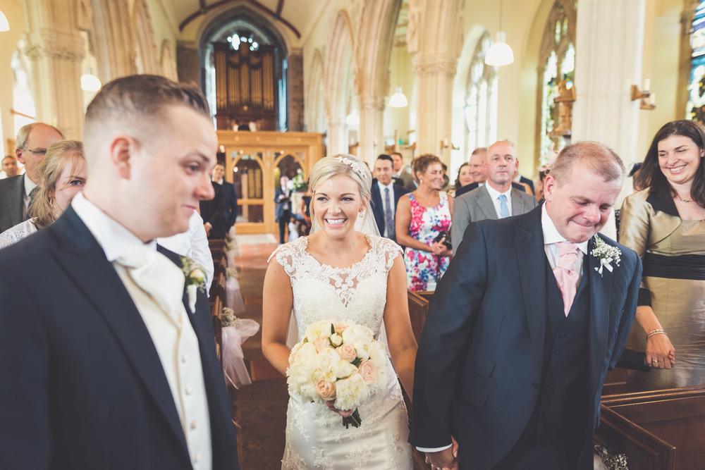 Wedding Photographer Devon 15