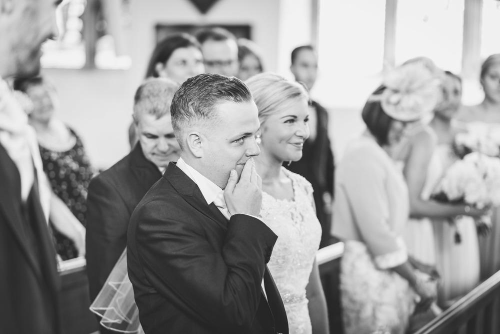 Wedding Photographer Devon 16
