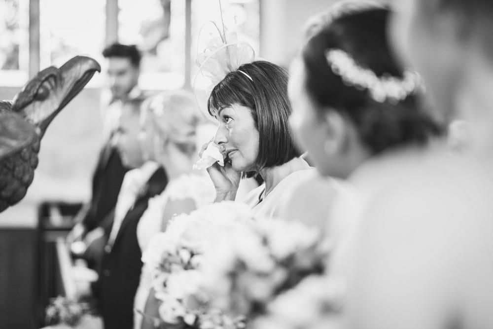 Wedding Photographer Devon 18