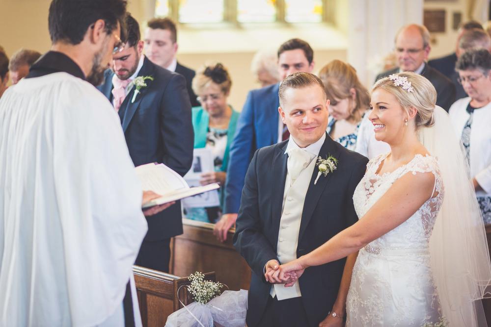 Wedding Photographer Devon 19