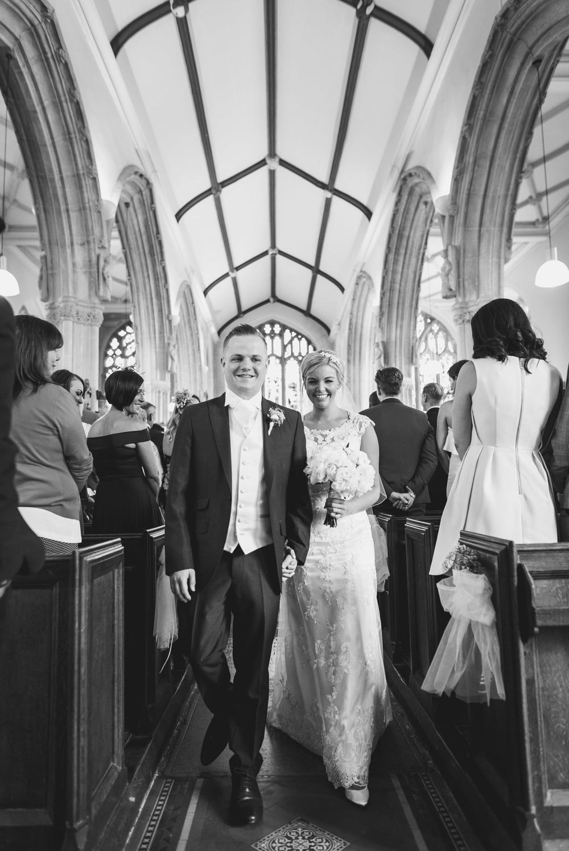 Wedding Photographer Devon 22