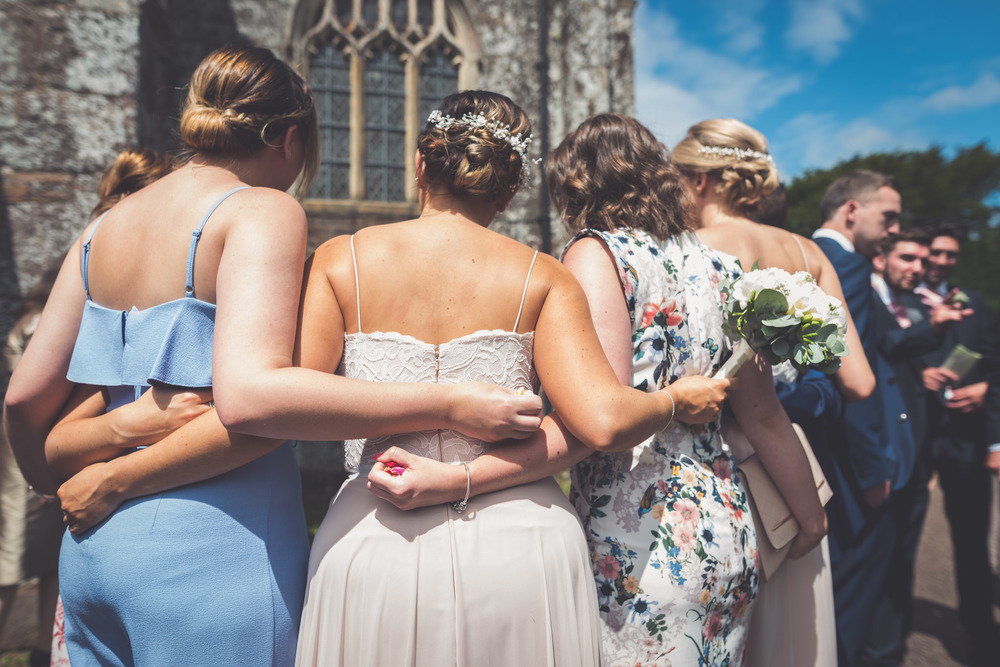 Wedding Photographer Devon 24