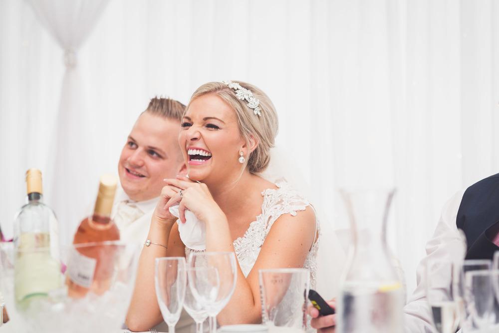 Wedding Photographer Devon 27
