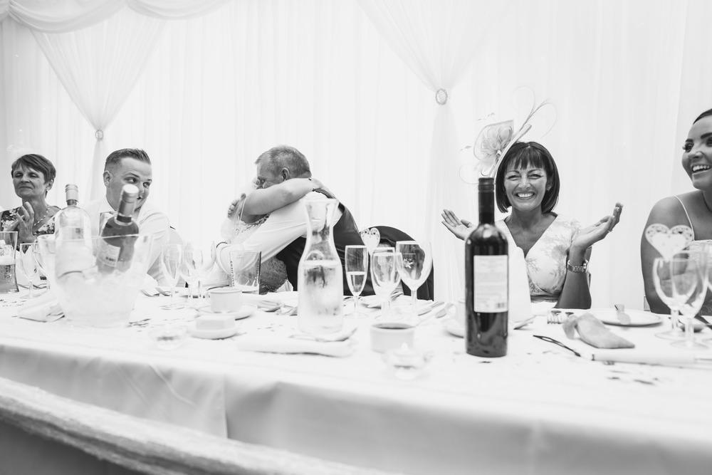 Wedding Photographer Devon 28