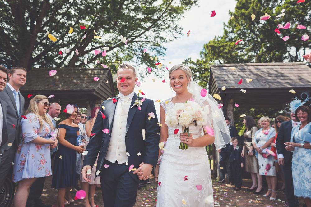 Wedding Photographer Devon 26