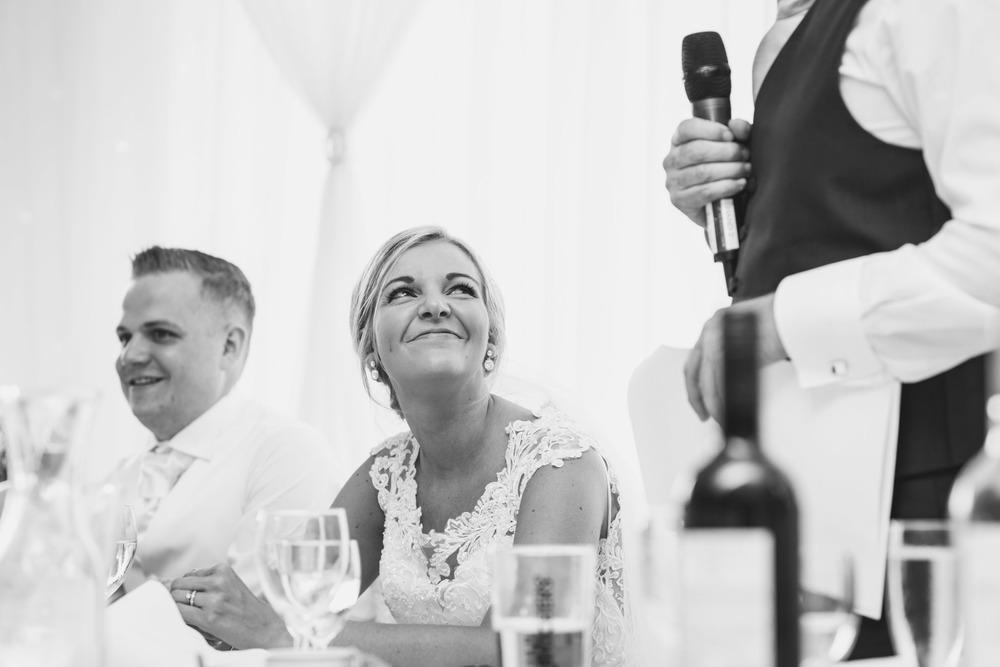 Wedding Photographer Devon 29