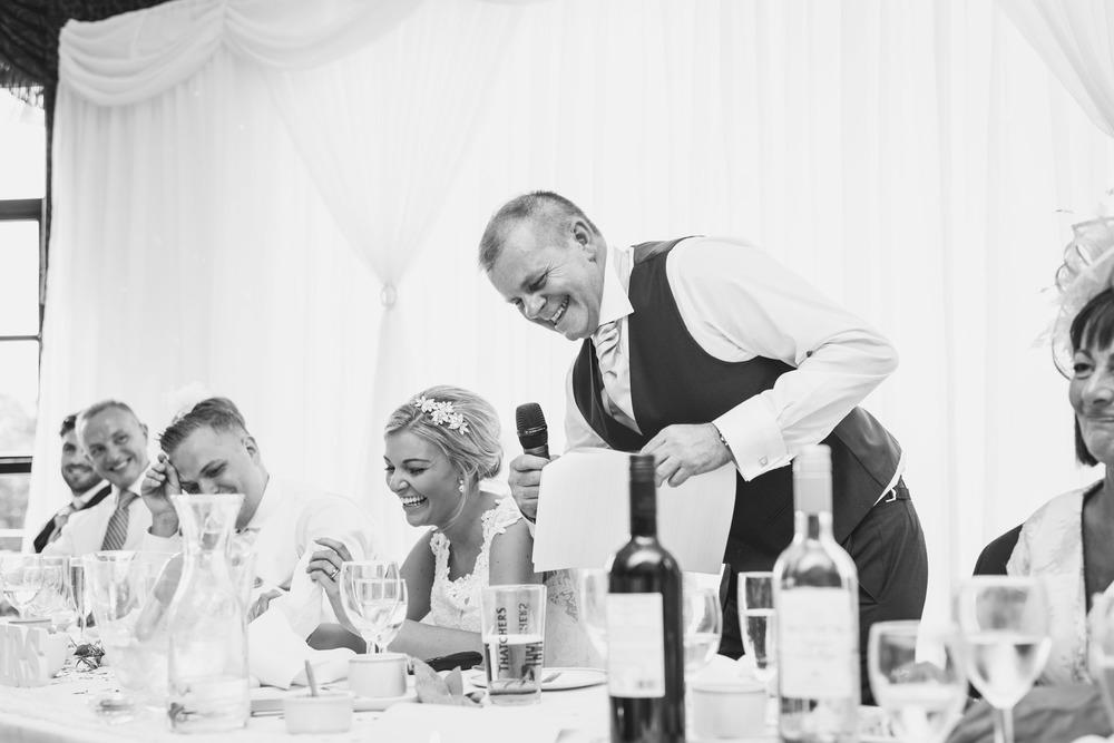 Wedding Photographer Devon 30