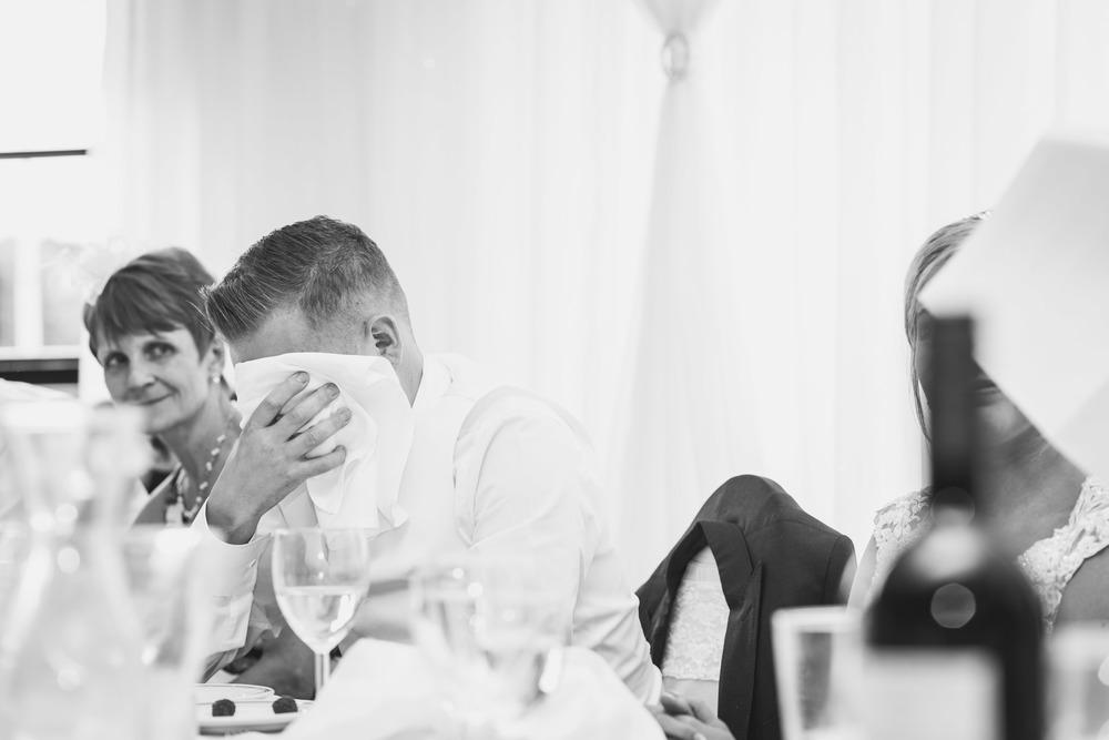 Wedding Photographer Devon 31