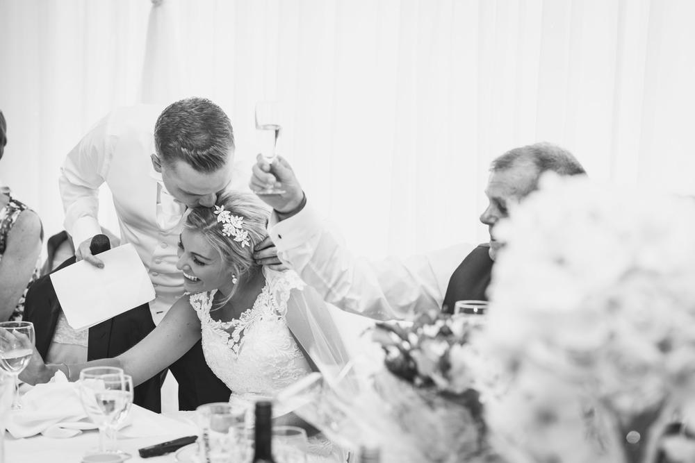 Wedding Photographer Devon 33