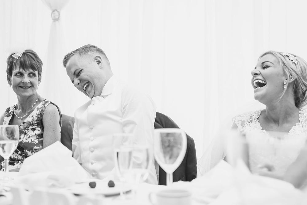 Wedding Photographer Devon 34