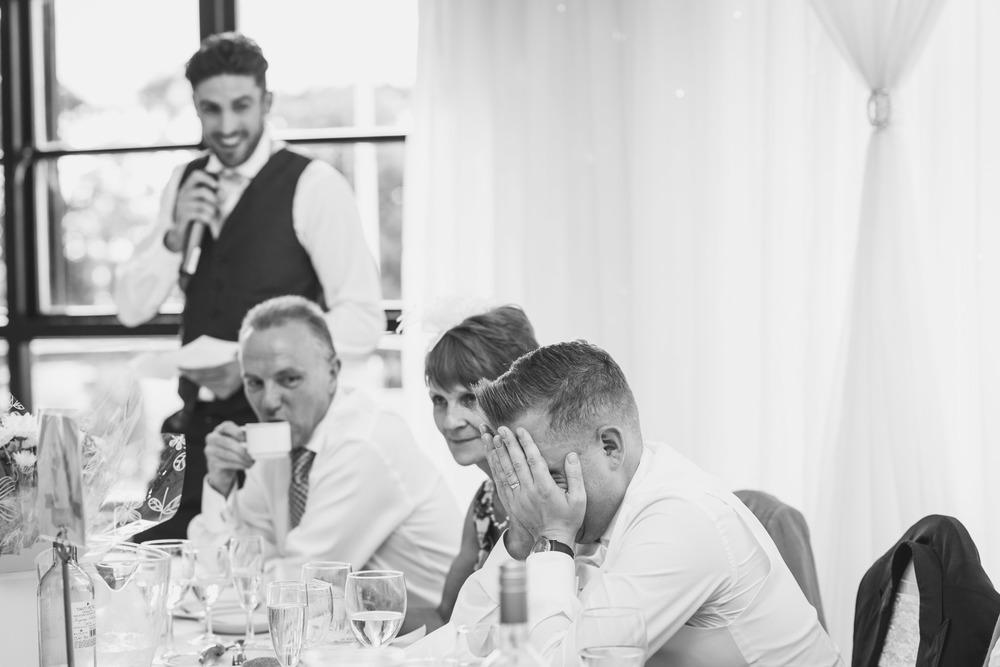 Wedding Photographer Devon 35