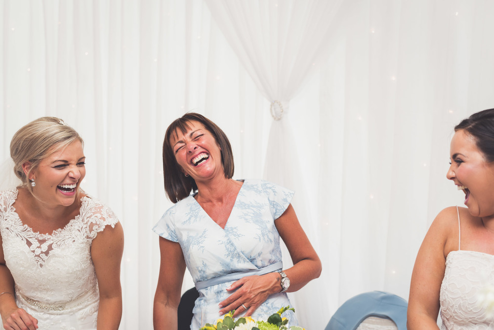 Wedding Photographer Devon 36