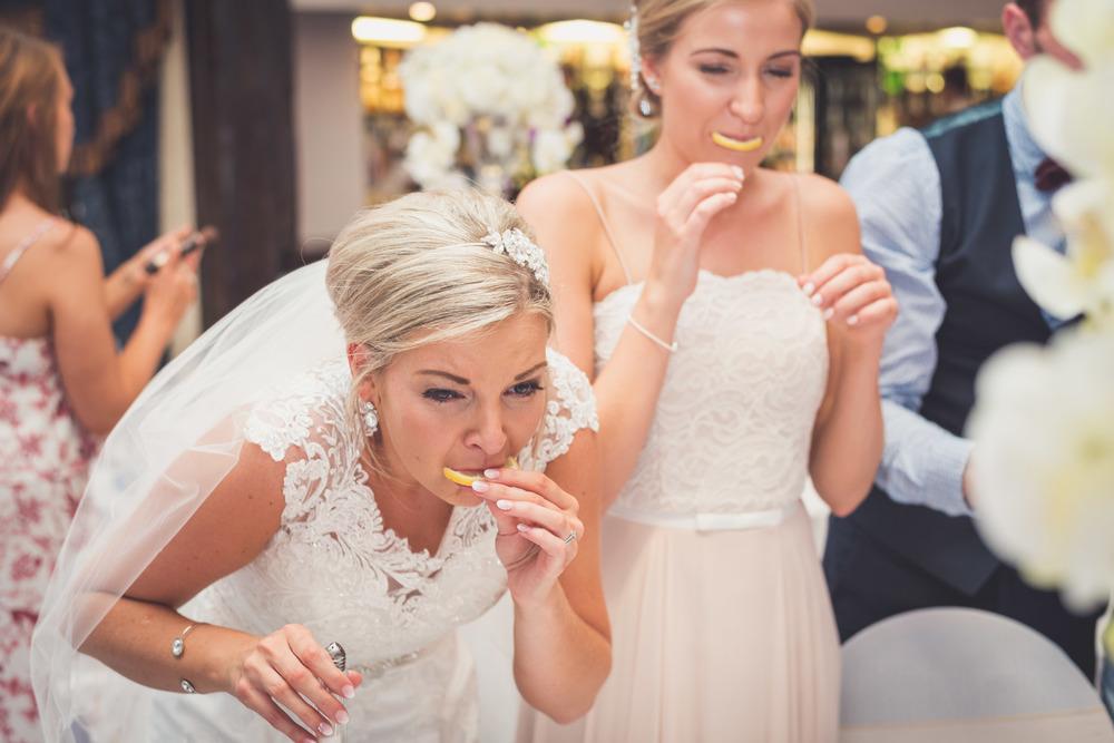 Wedding Photographer Devon 37