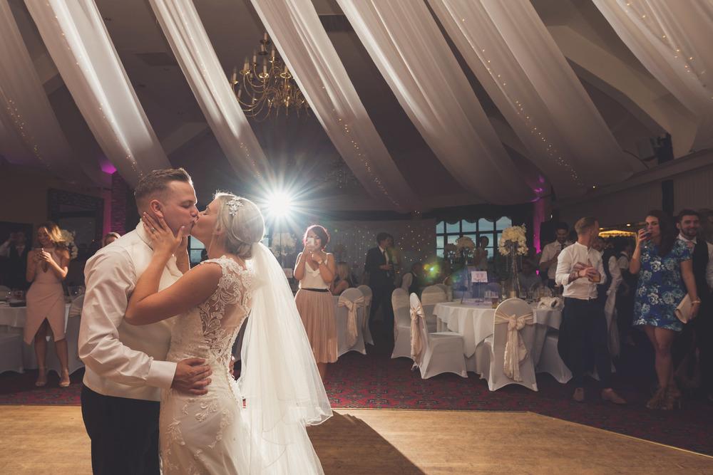 Wedding Photographer Devon 38
