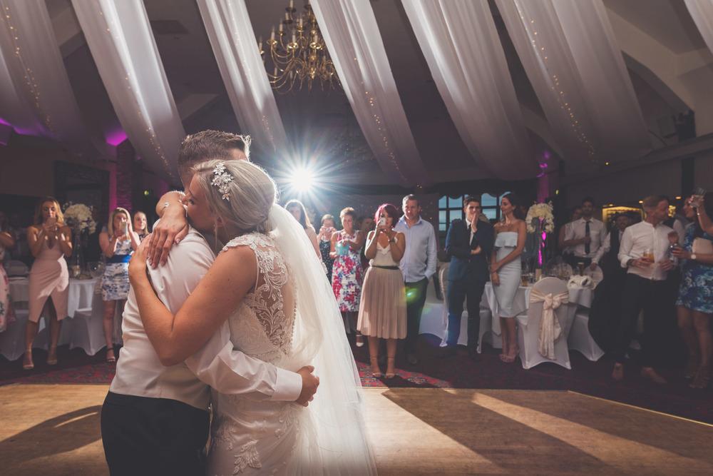 Wedding Photographer Devon 40