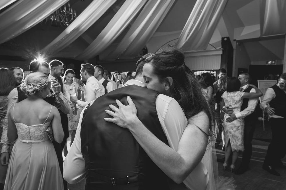 Wedding Photographer Devon 41