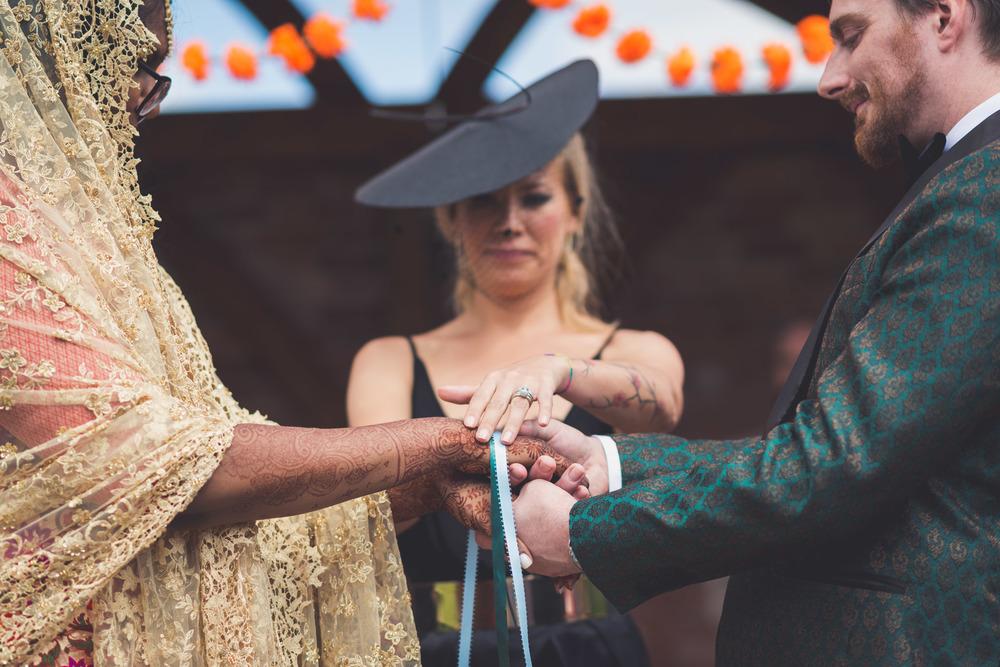 Upton Barn Wedding Photographer 10
