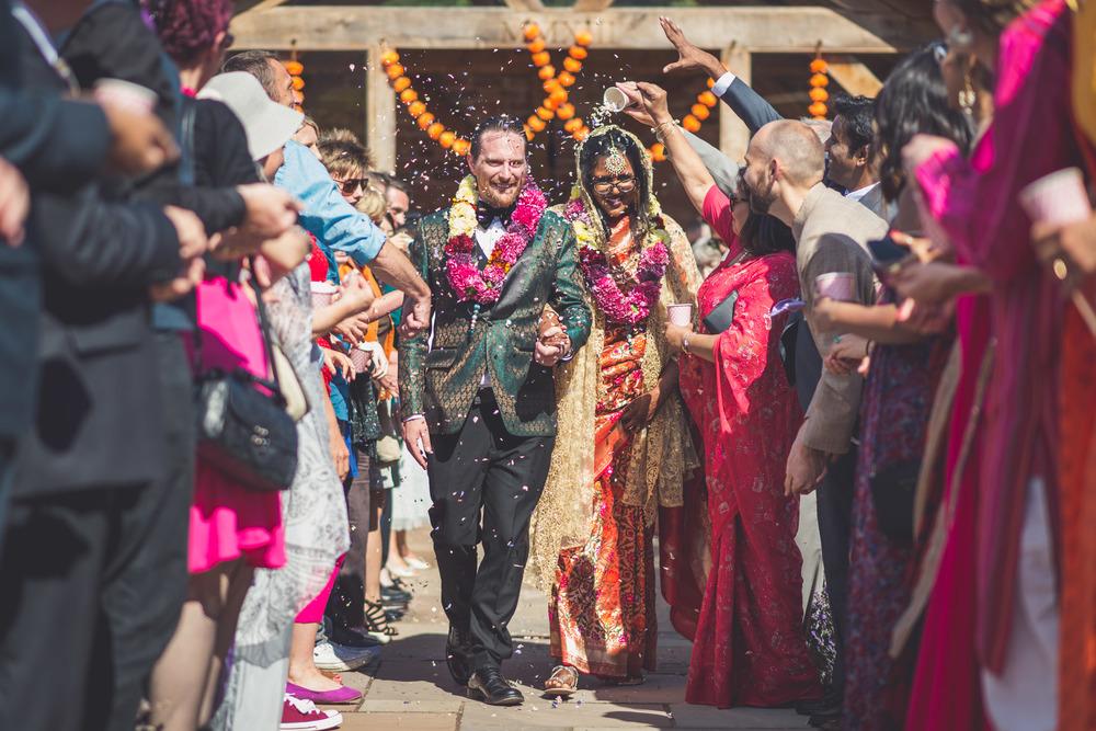 Upton Barn Wedding Photographer 14
