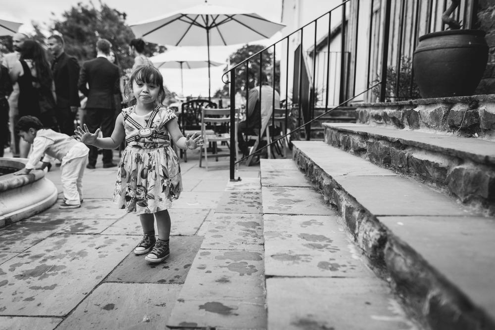 Upton Barn Wedding Photographer 26