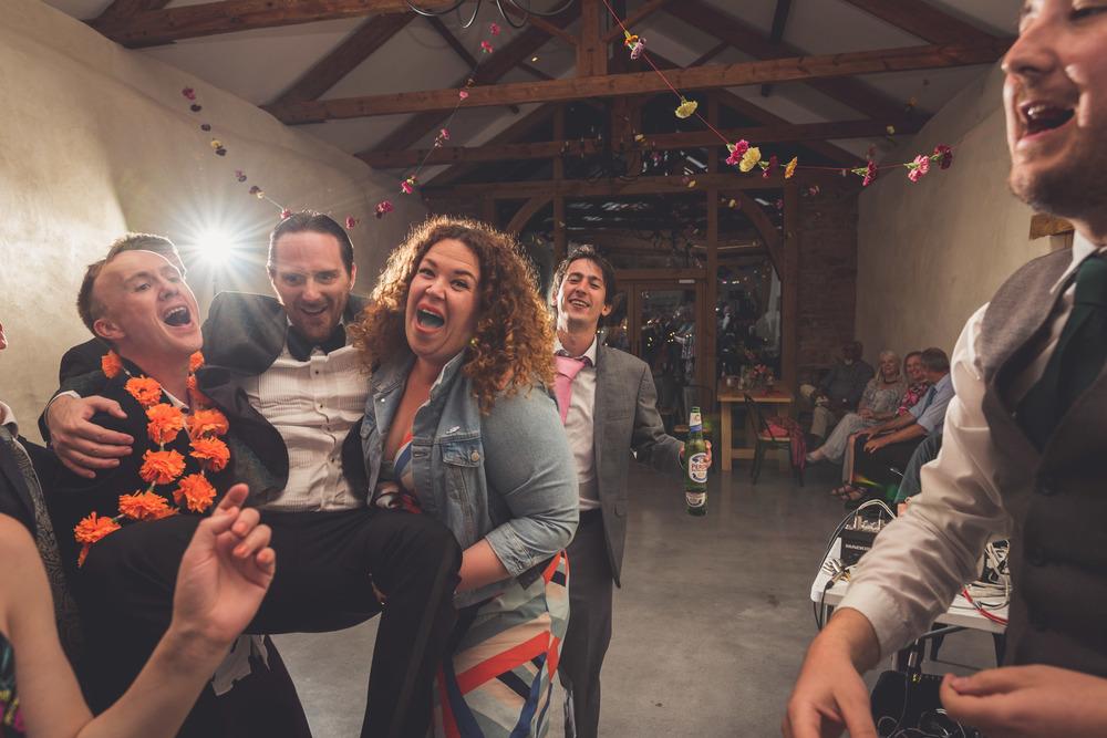 Upton Barn Wedding Photographer 29